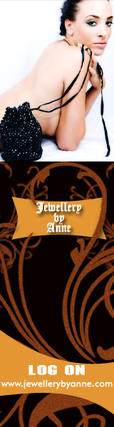 JEWELLERY BY ANNE
